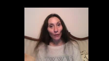 Monologue Erin Brokovich