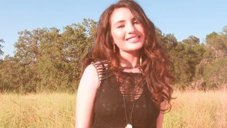 Daisies - Music Video