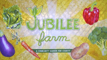 Jubilee Community Farms