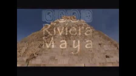 Riviera Maya Films Demo 2003 2006