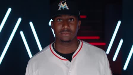 Miami Marlins - We Are Miami