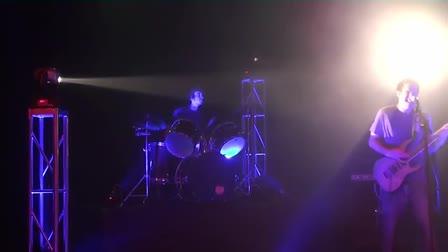 Music Video Demo