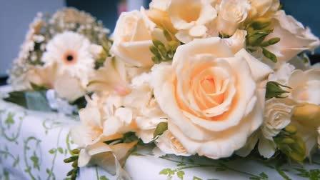 Beautiful Summer Wedding!!! Wedding 2018 Highlight Reel