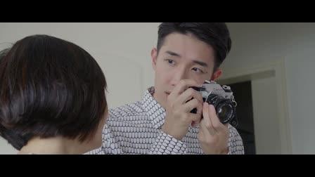 Parker Chen Video/Cinematography Demo Reel