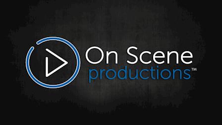 On Scene Productions - Highlight Reel