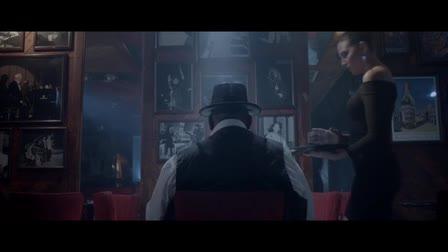 2017 Directing/Cinematography/Editing Reel