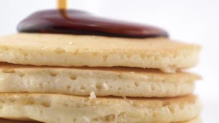 Melange Flavor Commercial
