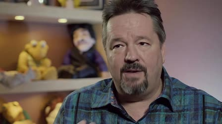 Terry Fator Endorsement Tyent USA