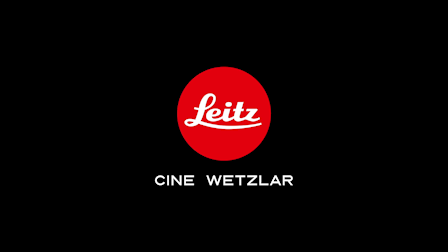 Leitz Expands Into new Territory of Next Gen Optics at IBC 2018