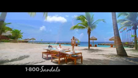 2018Productionhub Sandals Sandals 2018Productionhub Resorts Resorts Grenada Sandals Grenada Sandals Grenada Resorts 2018Productionhub nN8yw0OvmP