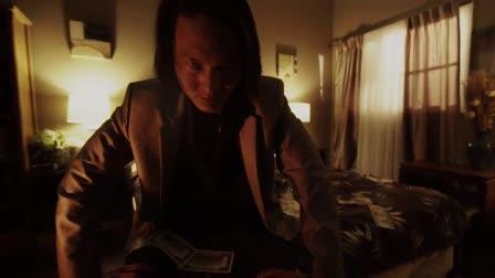 Jason Chang's Best Performances - Demo Actor's Reel