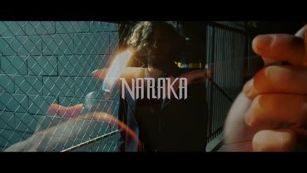 AFEEGO - NARAKA