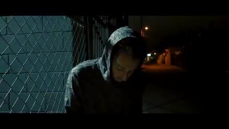 AFEEGO - NARAKA [Official Video]