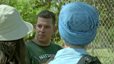 Animal Encounters Season 2 - Trailer