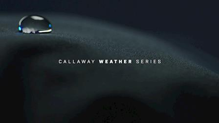 Callaway Weather Series