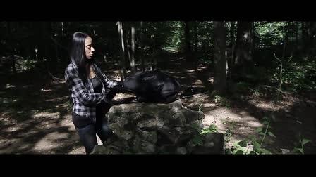 Stankley Park-Short Film