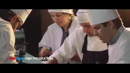 Reel Redblue Film Production Medellín Colombia