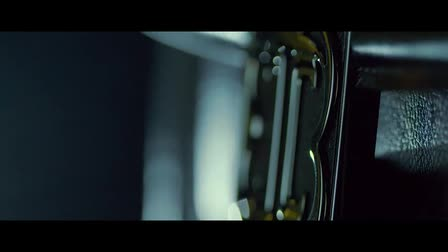 Cavallo Collection - UAE TV commercial