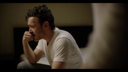 Confession (Short Film)