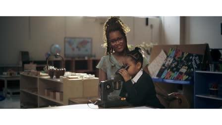 Detroit Public Schools - Director's Cut