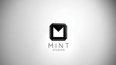Mint Studios Fall 2018 :30 Reel