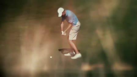 PGA Championship Promo