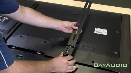 Training Videos by BizVid Communications