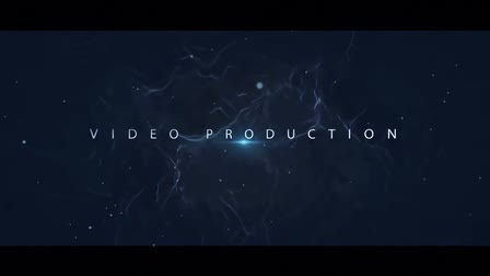 What Is South Town Productions?