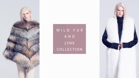 GK Furs: Promo Video