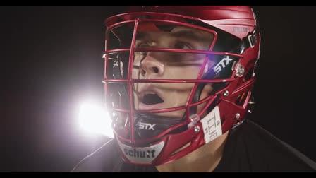Signature Lacrosse Commercial