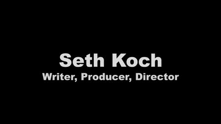 Seth Koch Demo Reel