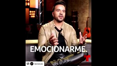 "Promo ""La Voz US"" for Telemundo Network"