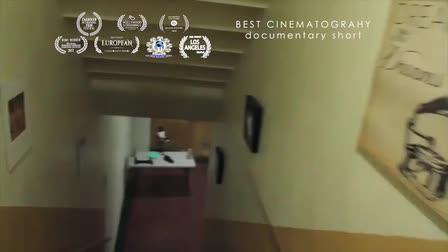 2018 Award Winning Video Reel