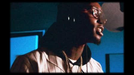 123 - Rob $tone, Grovetown Records