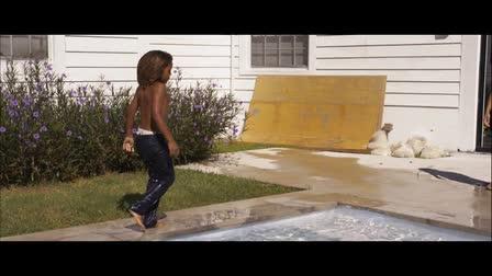 Zion - Short Documentary