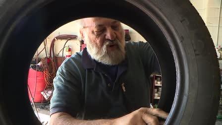 Charlies Auto Repair