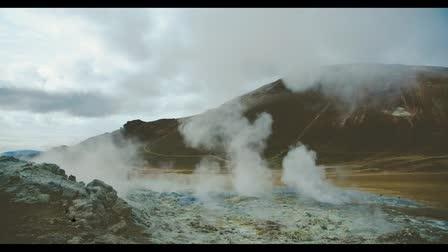 Iceland Apart