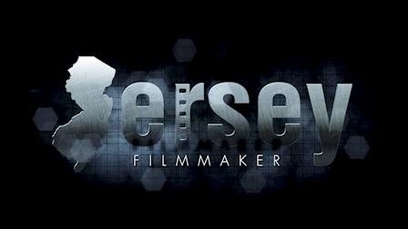 Jersey Filmmaker Reel