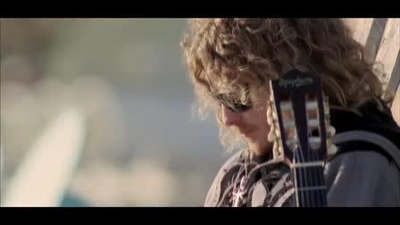 Musician's Institute - Justin D'Errico