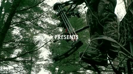 MossyOak commercial video