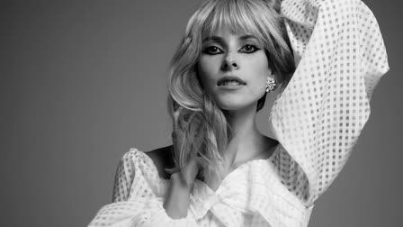 Alex Noiret / Fashion Beauty