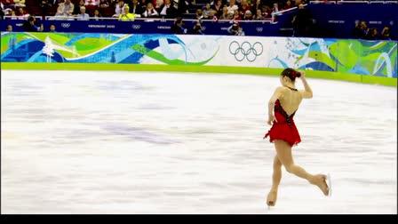 2018 Figure Skating NBC Sports