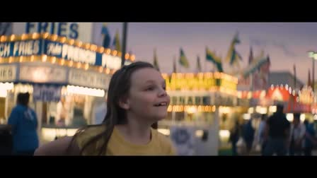 2019 Florida State Fair Commercial