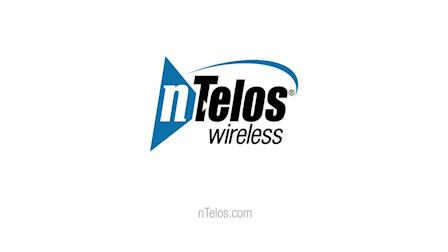 nTelos Commercial