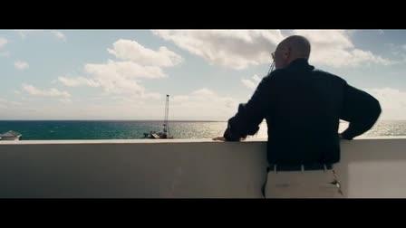 Mint Studios Documentary Reel (Corporate)