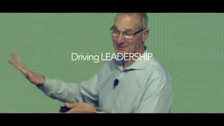 Johnson & Johnson Corporate Highlight Video