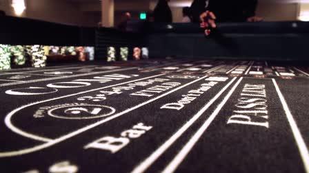Ace High Casino Rentals