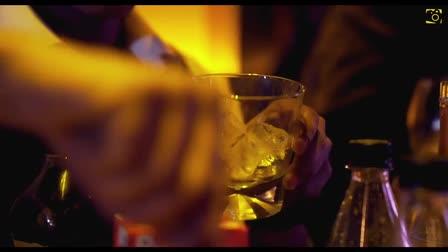 Bride & Groom Cinematography