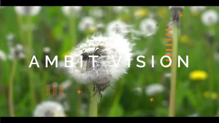 Introducing Video Marketing Services by Ambit Vision Video Productions