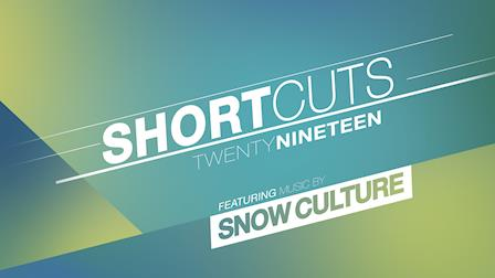 PictureElements - Film Production and Video Marketing Agency in Munich - Shortcuts 2019